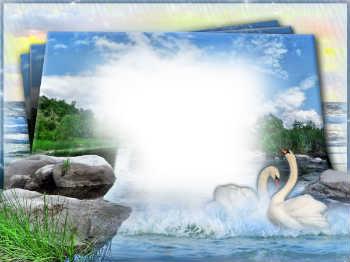 Pi di 5920 foto effetti online gratis fotocollage e il for Effetti foto online